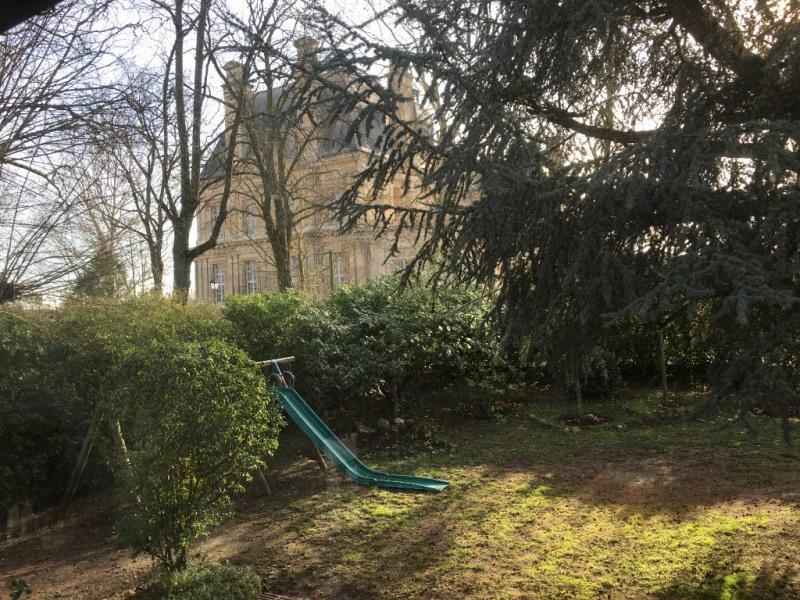 Deluxe sale house / villa Maisons laffitte 1590000€ - Picture 10
