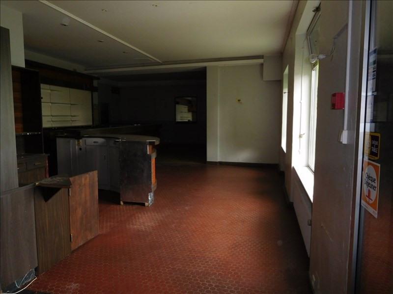 Rental empty room/storage Cussac sur loire 1400€ HT/HC - Picture 5