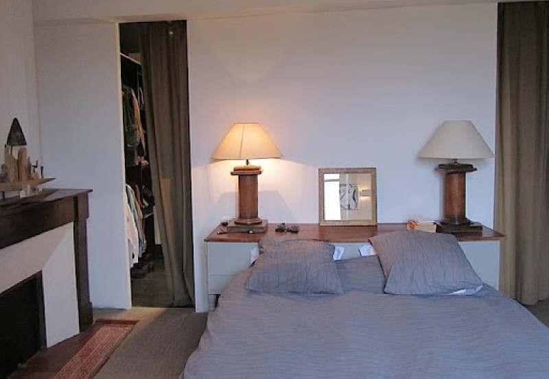 Vente de prestige maison / villa Secteur lectoure 795000€ - Photo 9