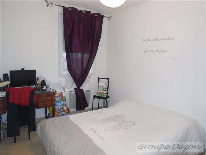 Vente appartement Castelnau d'estretefonds 139000€ - Photo 7