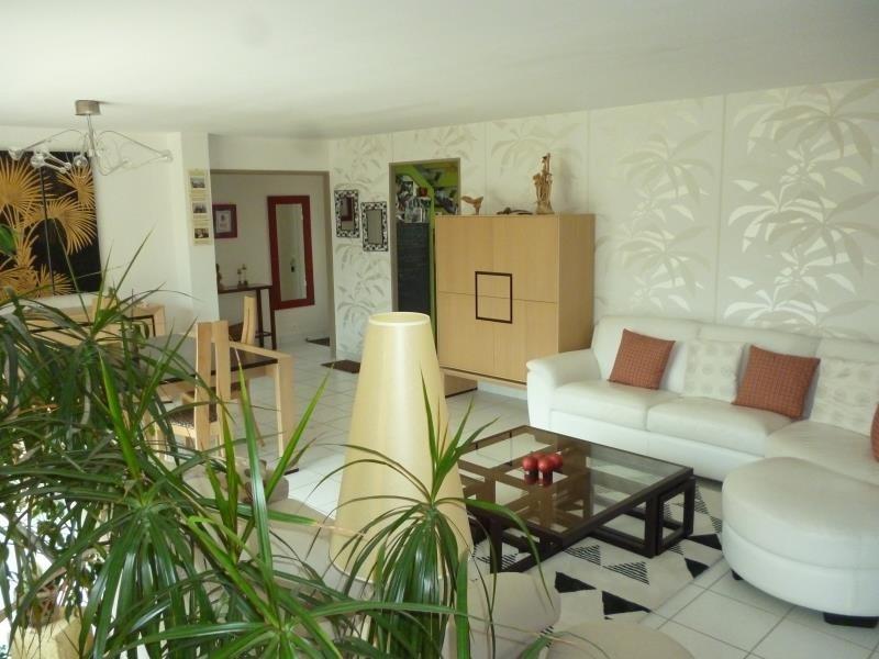 Vente maison / villa Nantes 453900€ - Photo 6