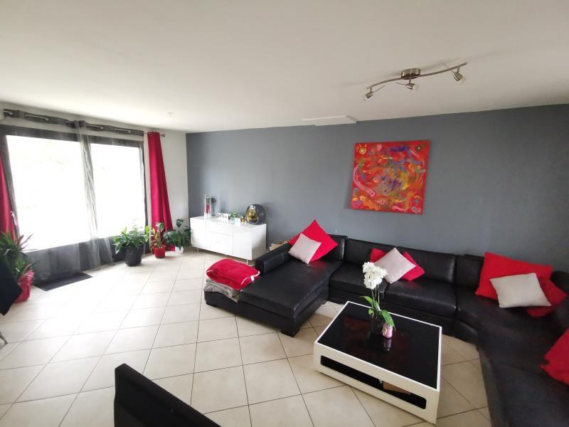 Vente maison / villa L hautil 399000€ - Photo 3