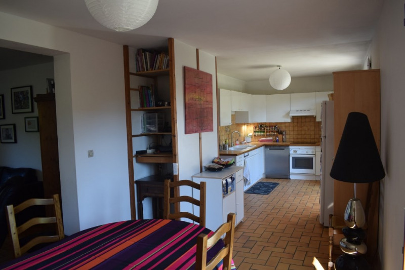 Revenda casa Rosny sur seine 249000€ - Fotografia 5