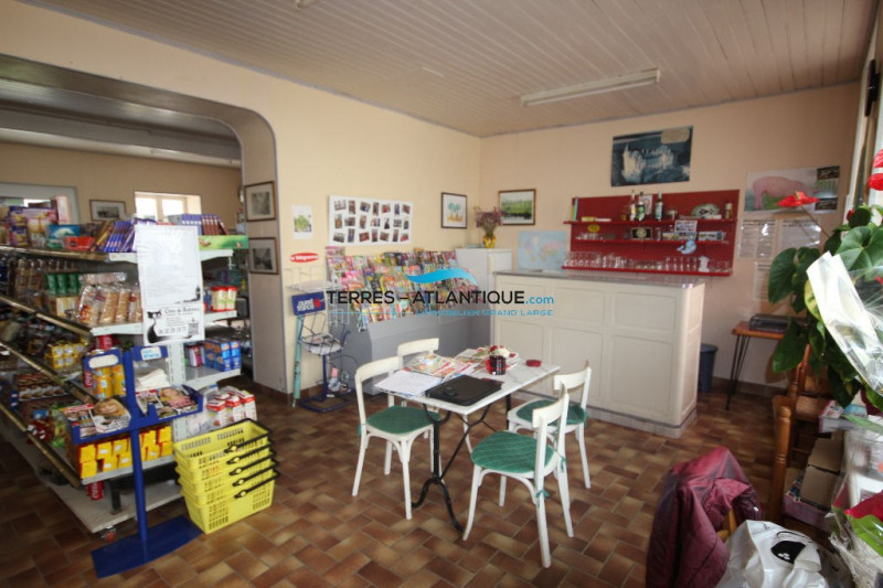 Vente local commercial Le trevoux 156 000€ - Photo 3