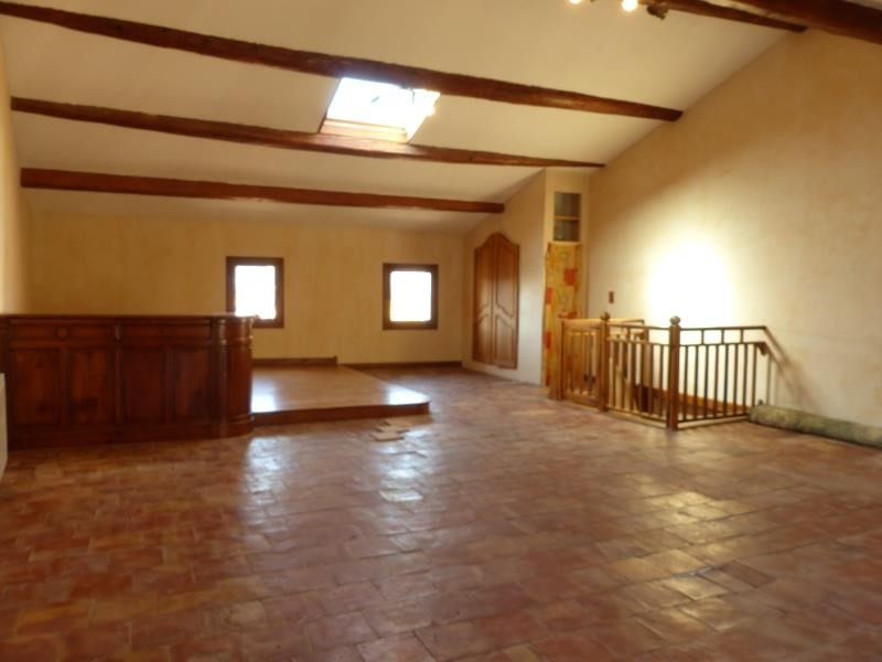 Sale house / villa Lespignan 143 000€ - Picture 3