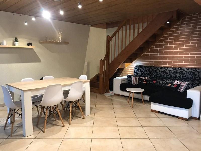 Vente maison / villa Cranves sales 290000€ - Photo 3