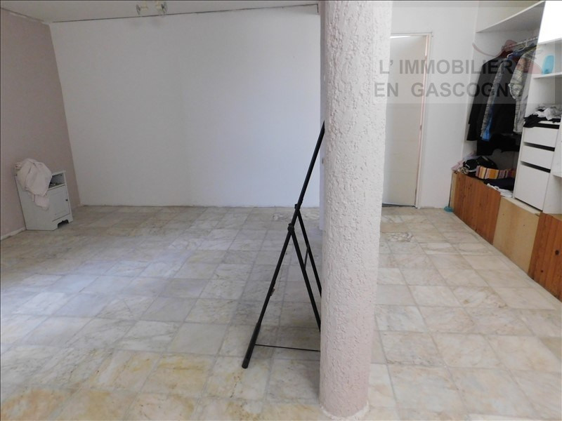 Vente maison / villa Auch 205 000€ - Photo 7