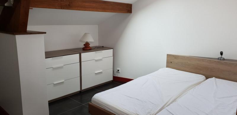 Location appartement Bry sur marne 980€ CC - Photo 4