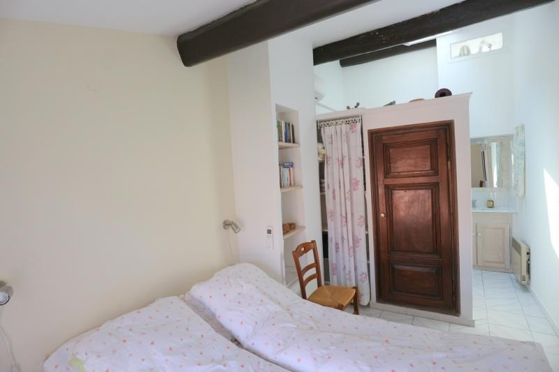 Vente appartement Roquebrune sur argens 149000€ - Photo 7
