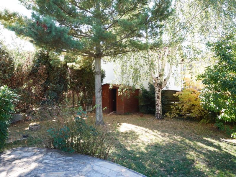 Venta  casa St leu la foret 434700€ - Fotografía 11