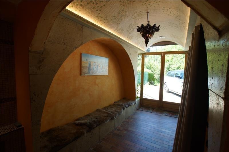 Vente de prestige maison / villa Marlens 650000€ - Photo 3