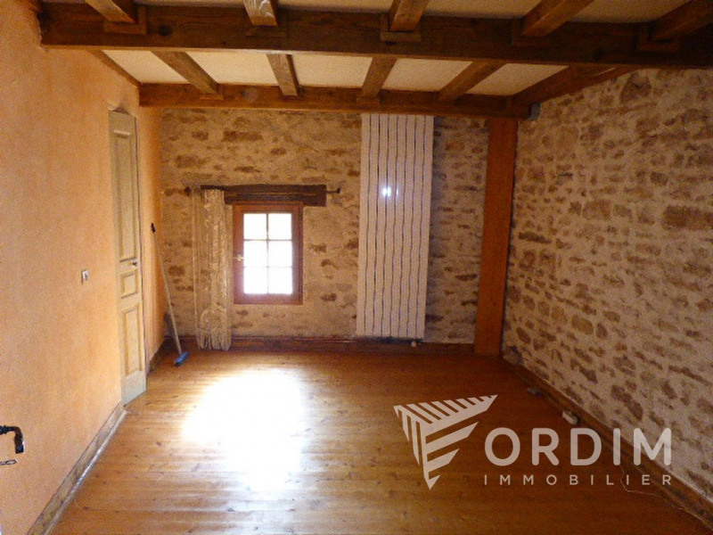 Vente maison / villa Donzy 69 000€ - Photo 4