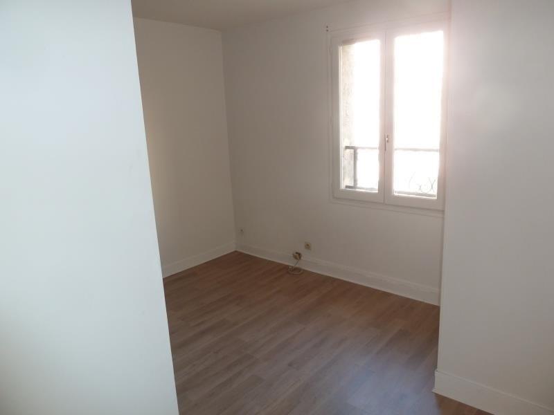Rental apartment Triel sur seine 690€ CC - Picture 4
