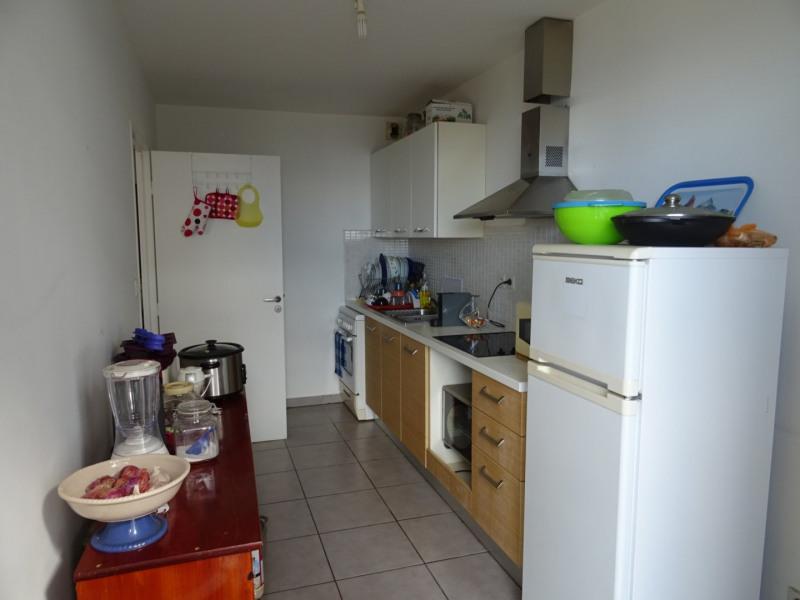 Vente appartement Ste clotilde 162000€ - Photo 4