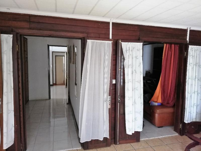 Vente maison / villa Saint denis 293000€ - Photo 4