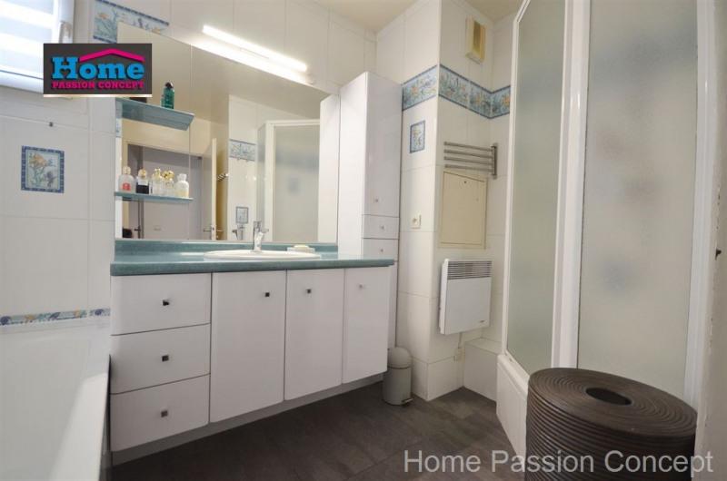 Sale apartment Rueil malmaison 540000€ - Picture 6