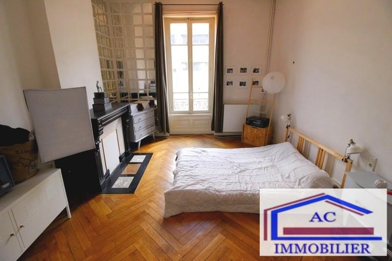 Vente appartement St etienne 125 000€ - Photo 5