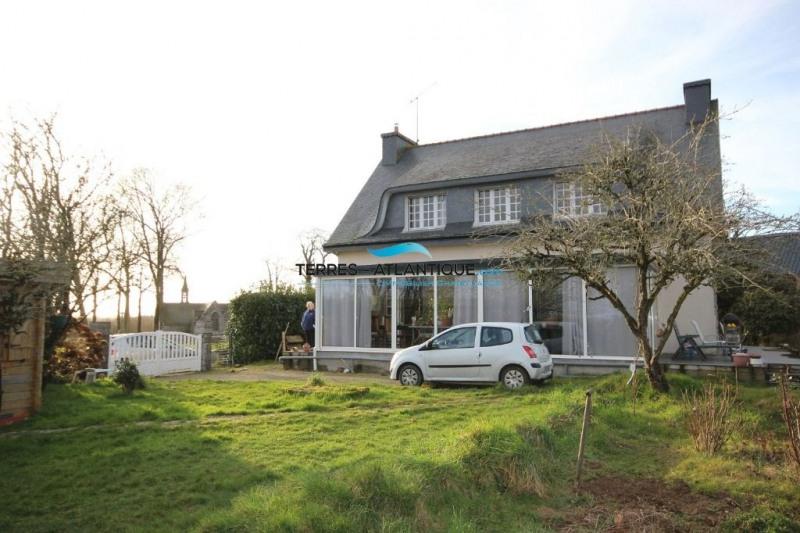 Vente maison / villa Le trevoux 141750€ - Photo 1