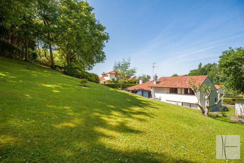 Vente maison / villa Ciboure 995000€ - Photo 6