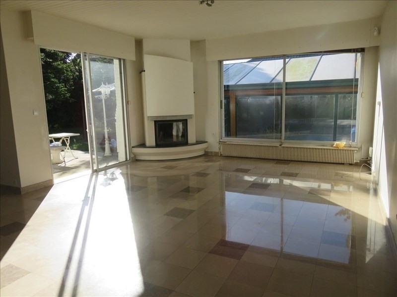 Vente maison / villa Dunkerque 479000€ - Photo 5