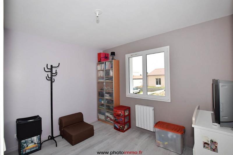 Vente maison / villa Longues 255400€ - Photo 7