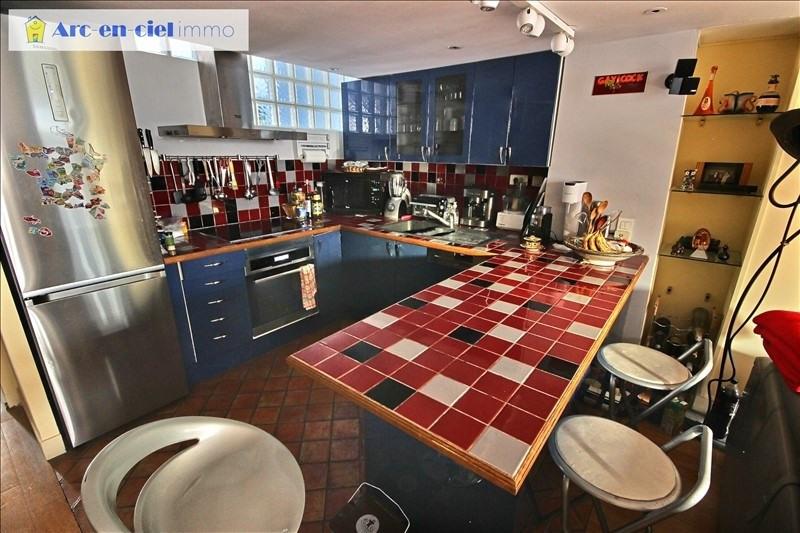 Sale loft/workshop/open plan Paris 2ème 649000€ - Picture 5