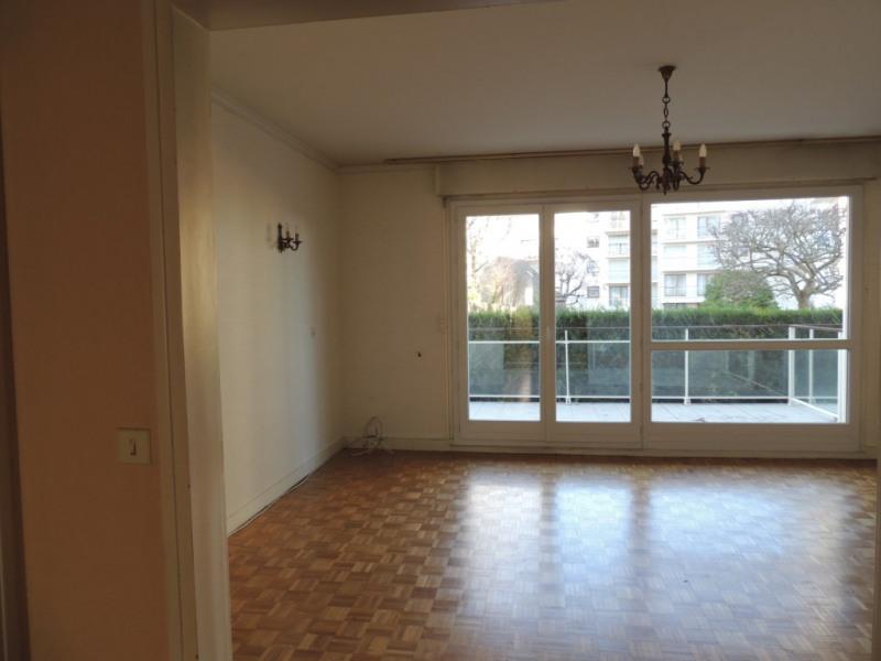 Sale apartment Le pecq 445000€ - Picture 4