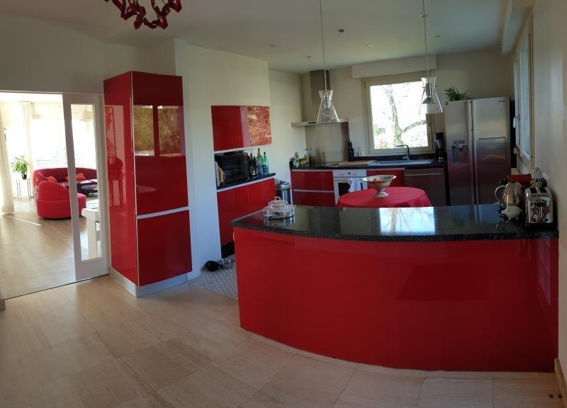 Vente de prestige maison / villa Caen 728000€ - Photo 6