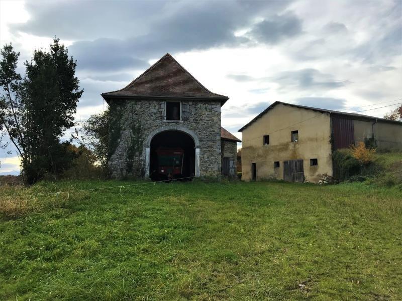 Vente maison / villa Sauveterre de bearn 285000€ - Photo 3