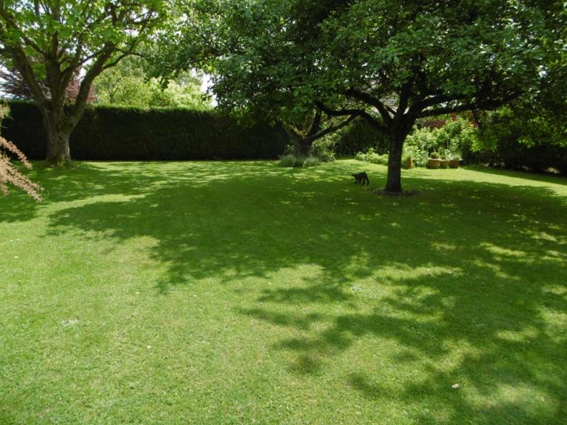 Vente maison / villa Boissy le chatel 220000€ - Photo 12