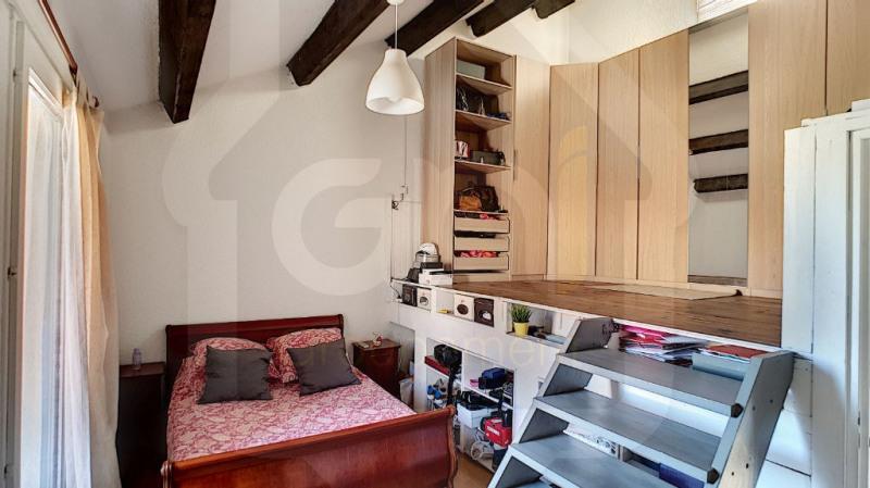 Sale house / villa Vitrolles 279000€ - Picture 4