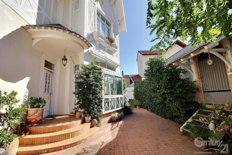 Vente de prestige maison / villa Arcachon 895000€ - Photo 10