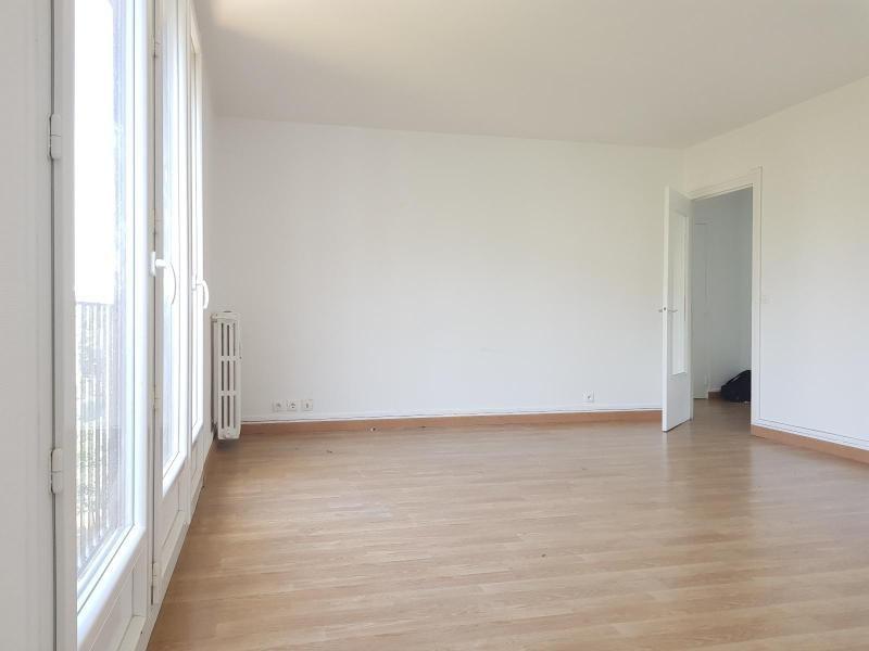 Location appartement Asnieres 1305€ CC - Photo 2