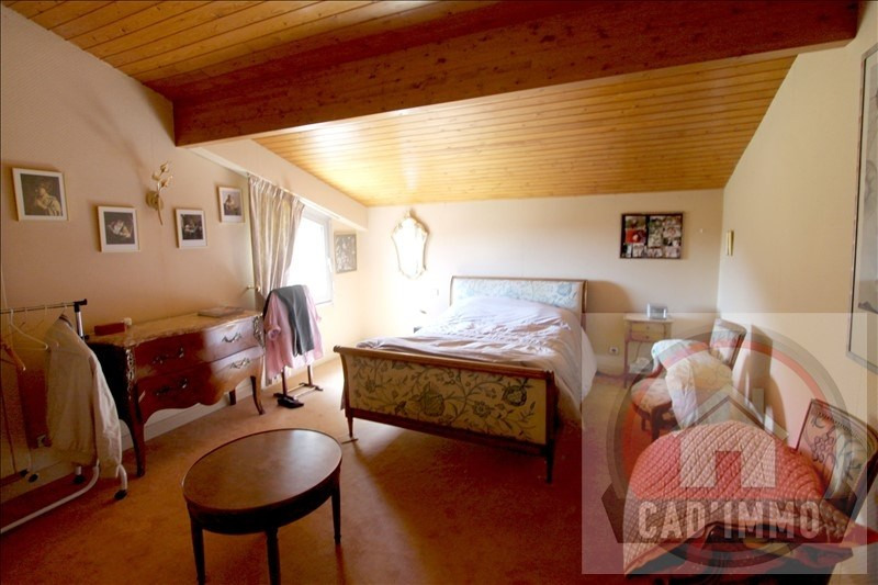 Vente maison / villa Maurens 369 000€ - Photo 5