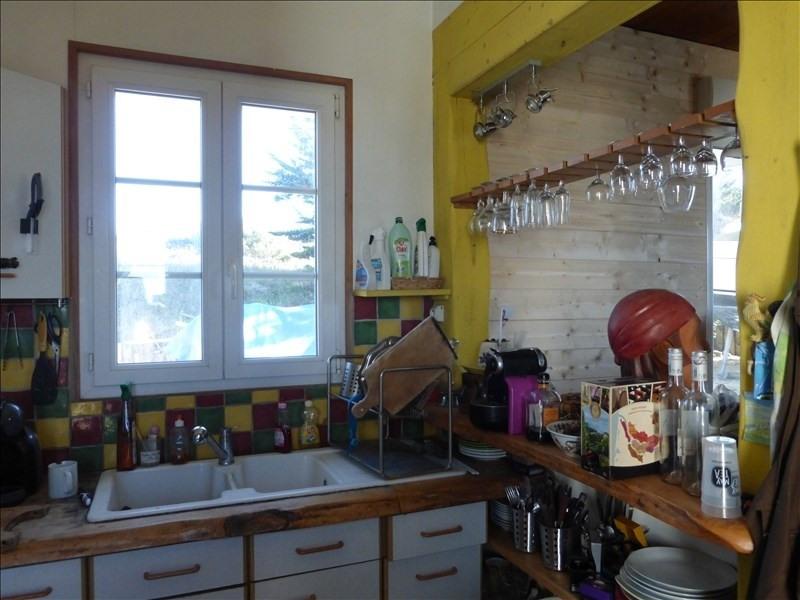 Sale house / villa St georges d'oleron 494000€ - Picture 5