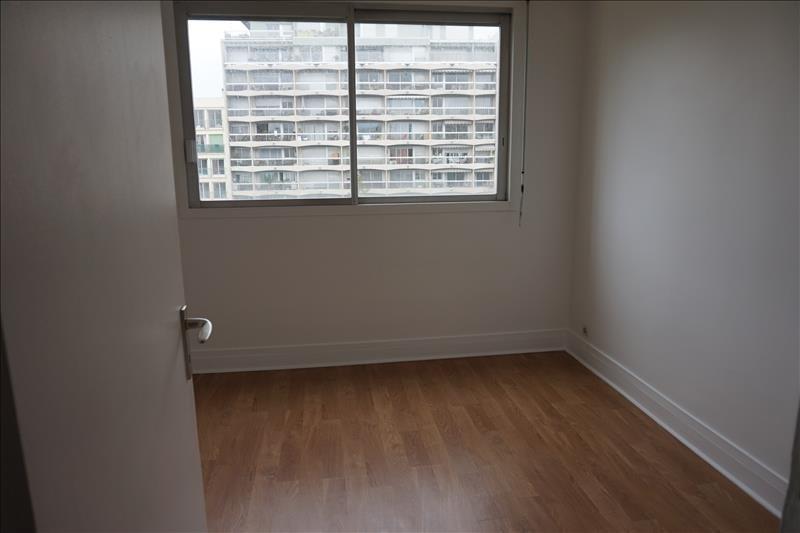Verhuren  appartement Courbevoie 1400€ CC - Foto 8