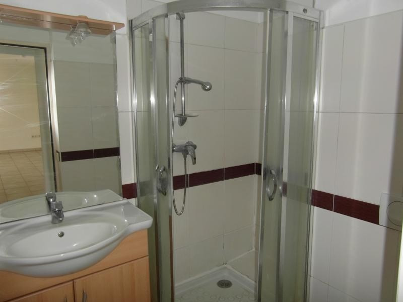 Vente appartement St denis 130 000€ - Photo 5