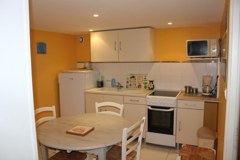 Sale apartment Le touquet paris plage 233 200€ - Picture 2