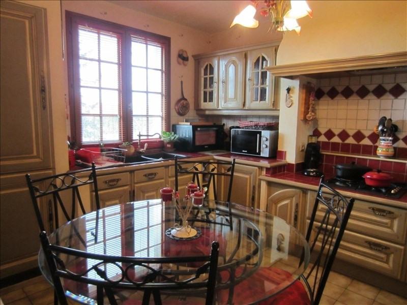 Viager maison / villa Bessay sur allier 128000€ - Photo 4