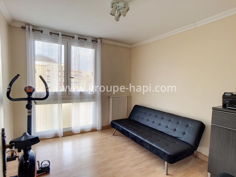 Sale apartment Nogent-sur-oise 119000€ - Picture 9