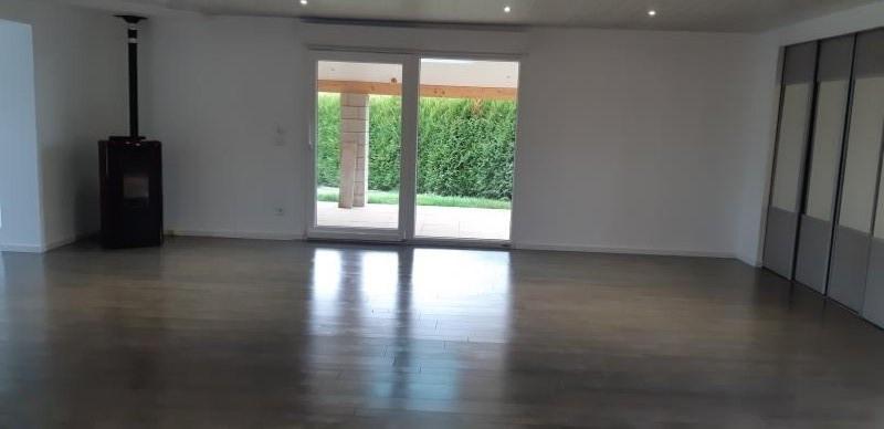 Vente maison / villa Rioz 202000€ - Photo 7