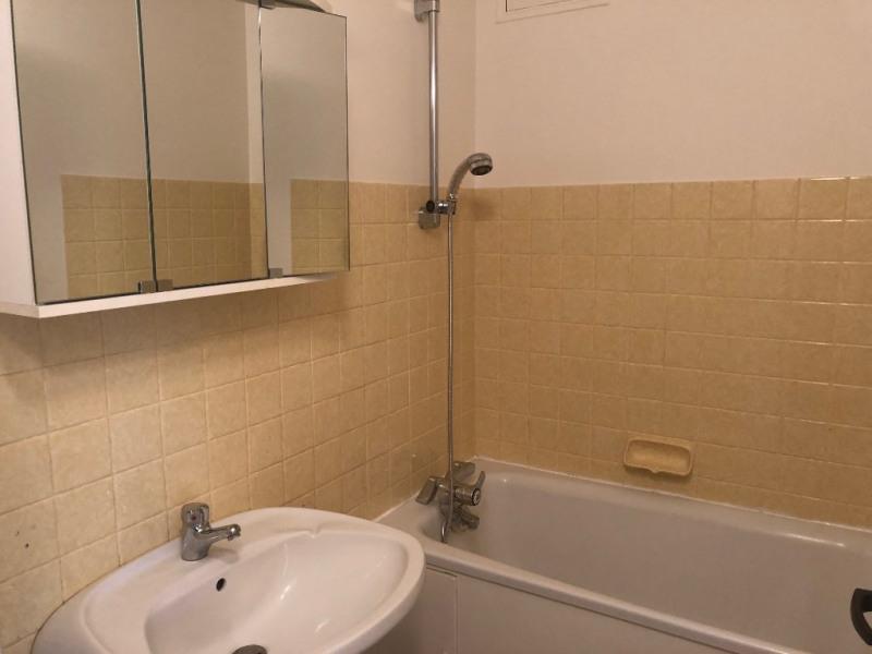 Location appartement Levallois perret 1290€ CC - Photo 5
