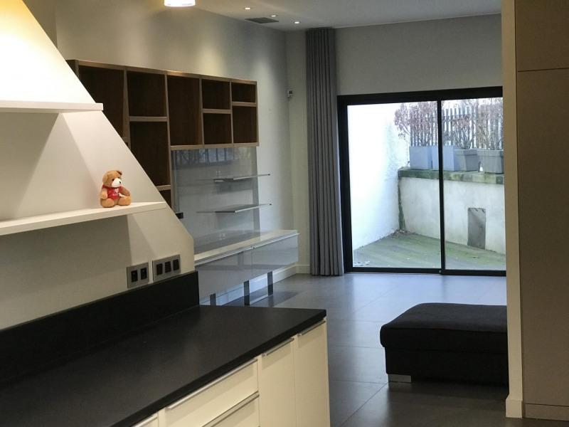 Deluxe sale apartment Caluire-et-cuire 710000€ - Picture 3