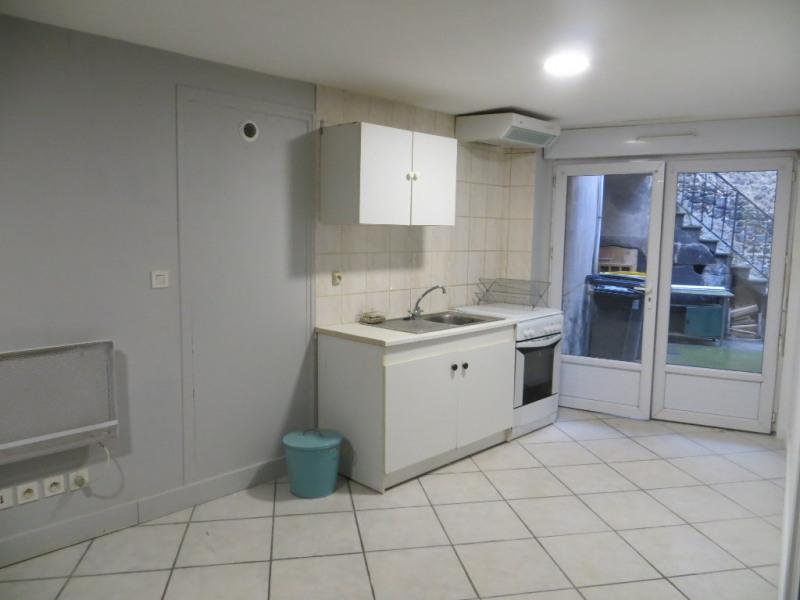 Location appartement Aubiere 330€ CC - Photo 3