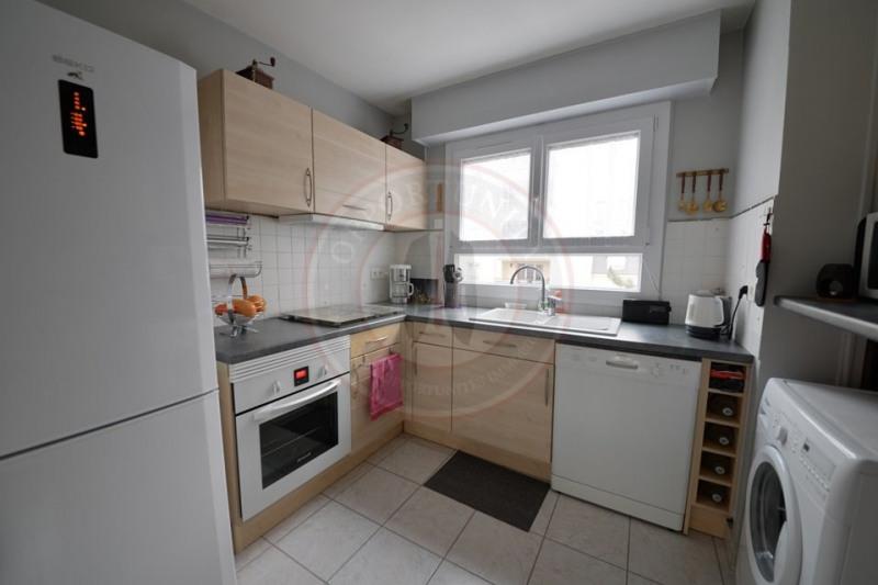 Vente appartement Rosny sous bois 290000€ - Photo 3
