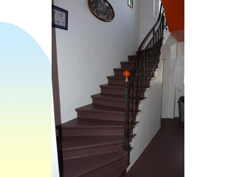 Revenda casa Aurec-sur-loire 320000€ - Fotografia 7