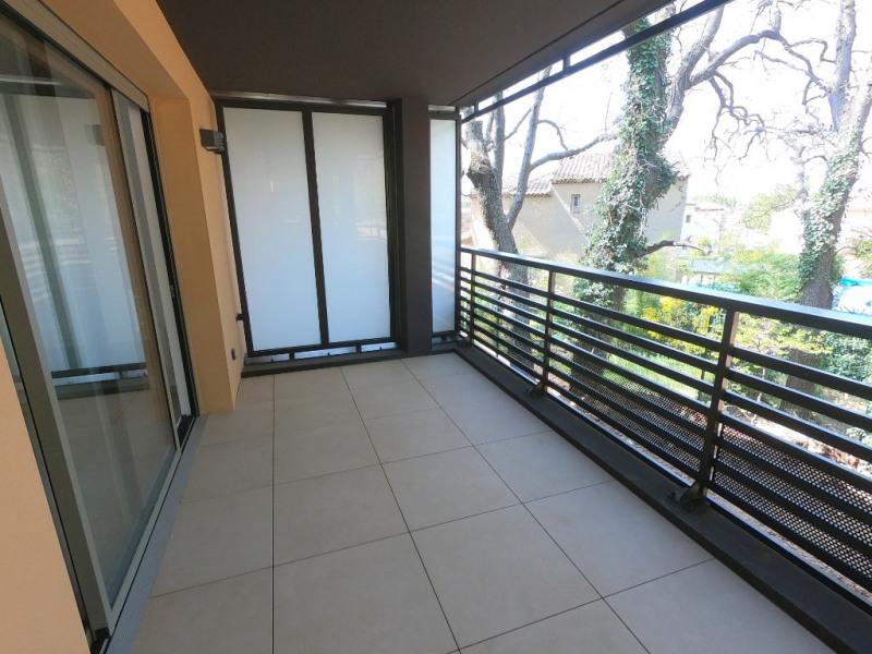 Location appartement Les milles 850€ CC - Photo 8