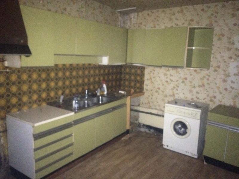 Vente maison / villa Vitry en artois 151525€ - Photo 1