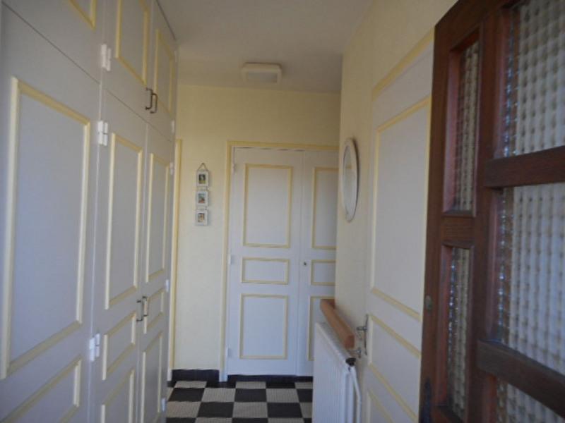 Sale house / villa Pleven 136500€ - Picture 6