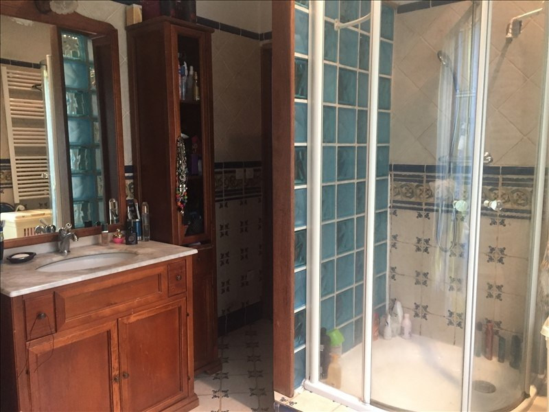 Vente maison / villa Bertincourt 168 400€ - Photo 5